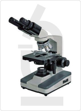 Биологические и стереомикроскопы для ветеринара
