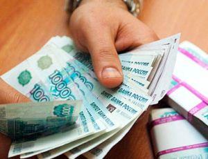 Директор приюта для животных в Ростове растратила 5 млн. руб. из госбюджета